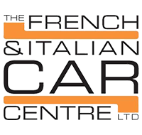 The French and Italian Car Centre