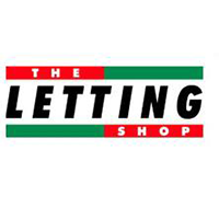 The Letting Shop